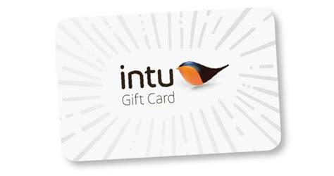 namco funscape offer with an intu gift card - Intu Metrocentre Gift Card