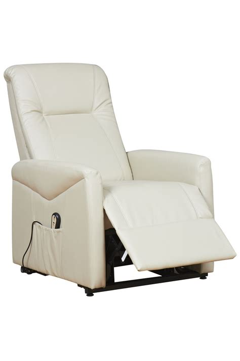 mobility recliners the grove rise and recliner chair ilkley mobility