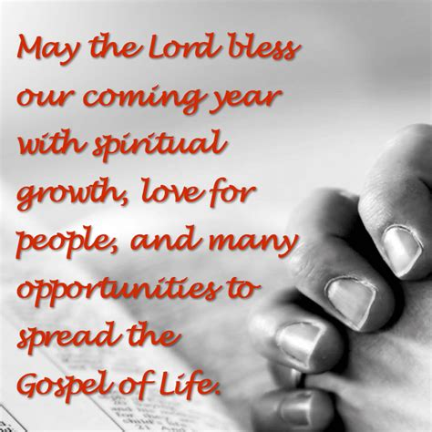 new years prayer images new year s prayer sermonquotes