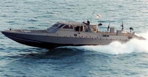mk v boat navy seal mark v special operations craft virginia beach