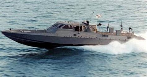 seal boat navy seal patrol boat related keywords navy seal patrol