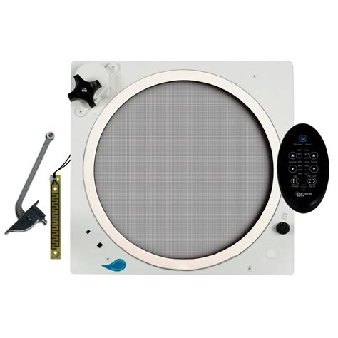 rv bathroom exhaust fan microwave with vent ge profile pvm9179ekes 1 capacity