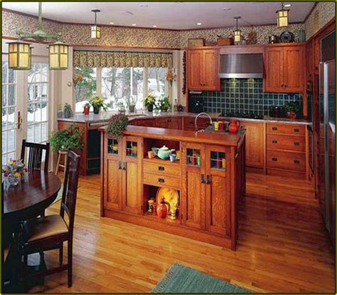 mission style kitchen cabinet hardware kitchen cabinet pulls perfect best ideas about high gloss