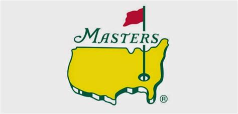 master s us masters 2012 leaderboard golfing fore gold a