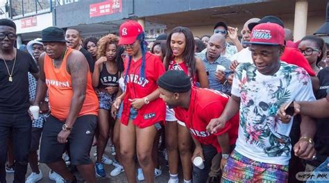 casspar nyovest house pictures hairstyle gallery watch babes wodumo ft mintsha and cassper nyovest family