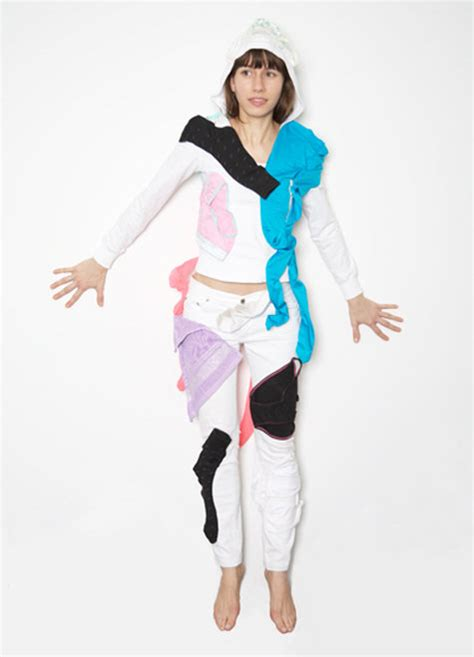 static cling costume sewing projects burdastylecom