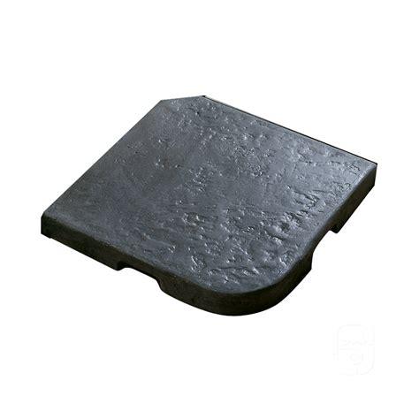 Dalle Ardoise Exterieur 2673 dalle ardoise exterieur dalle ardoise faces cliv es 2
