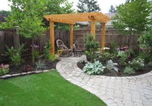 choosing the best townhouse backyard ideas for your house