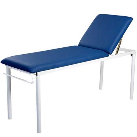 medical examination couch dunbar medical couch examination couch medisupplies