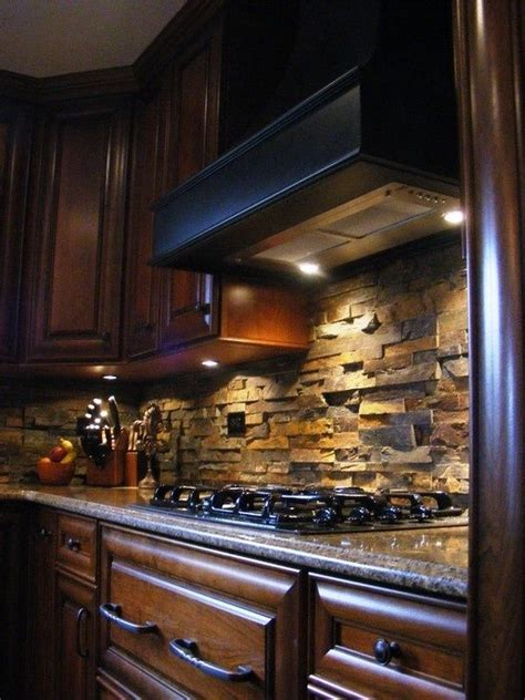 best 25 backsplash ideas on