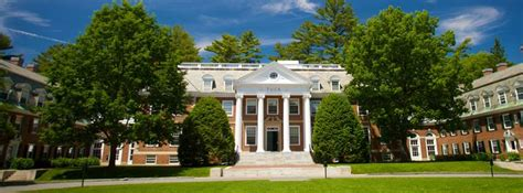 Dartmouth College Tuck Mba by Dartmouth Tuck Mba Questions Gyanone