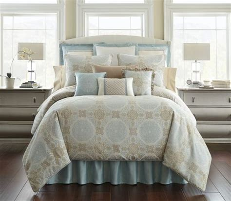 jonet  waterford luxury bedding beddingsuperstorecom