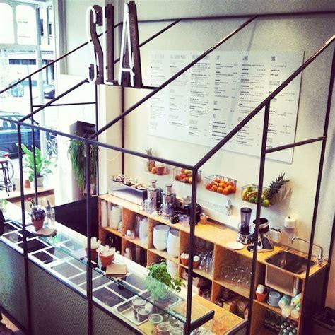 design cafe juice 52 best images about restaurants amsterdam on pinterest