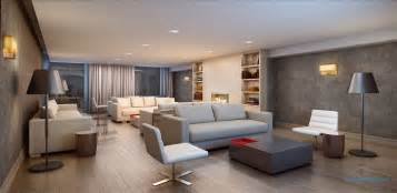 Photos Of Interiors Of Homes Welcome To Atcomaart Interiors Home Design