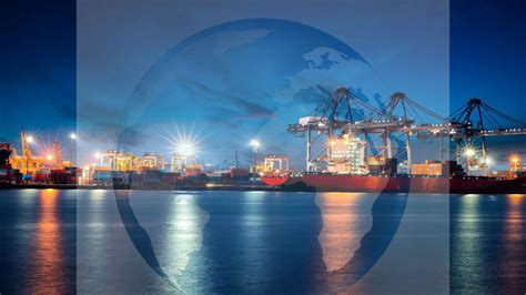 door to door shipping from china to shipping from china shipped from china send from china