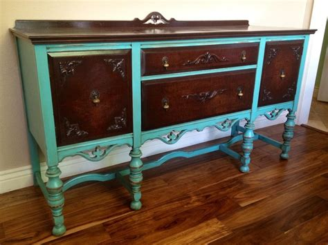 25 Best Images About Buffet Craze On Pinterest Painted Painted Buffet Cabinets