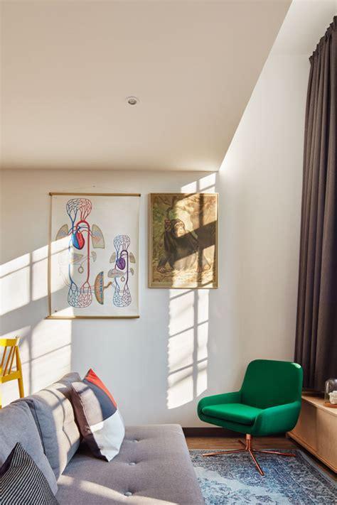 frame design agency toronto based designagency offers hybrid hospitality
