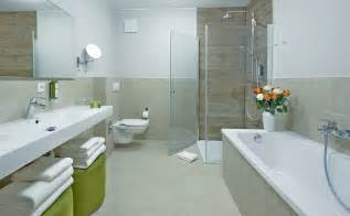 badezimmer bh badezimmer 1 baltic usedom