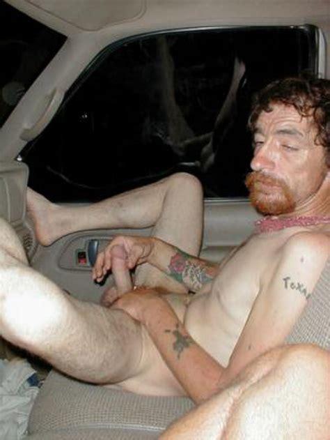 Showing Porn Images For Homeless Naked Porn Nopeporn Com