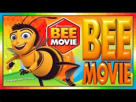 film queen bee full movie bee movie part 2 deutsch das honigkomplott honey bee
