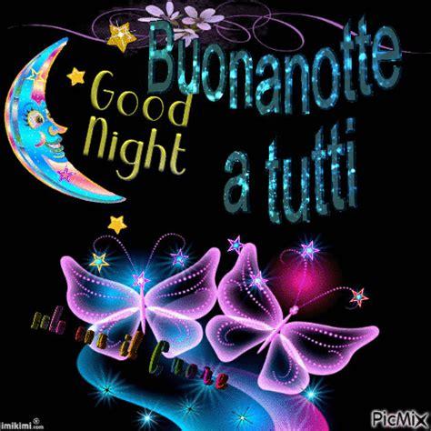 lade da notte lade per la notte buonanotte picmix