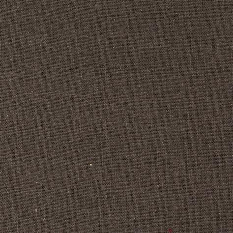 raw silk upholstery fabric raw silk noil light brown discount designer fabric