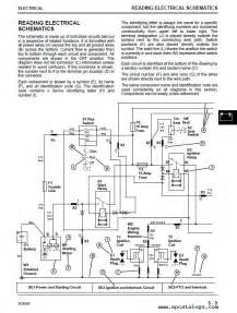 deere 345 ignition wiring diagram tractor parts diagram and wiring diagram