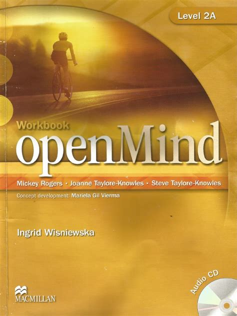 leer libro e crime and punishment macmillan collectors library en linea gratis openmind workbook level 2 part