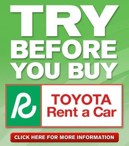 dealership los angeles toyota of downtown la los angeles pre owned vehicles