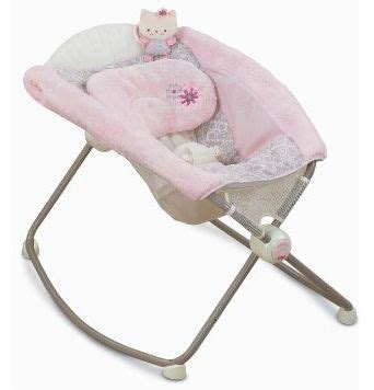 Upright Baby Sleeper by Rock N Play Sweetie Is 20 Free Shipping