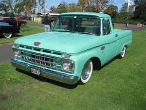 Ford Ups File 1965 Ford F100 Up Jpg Wikimedia Commons