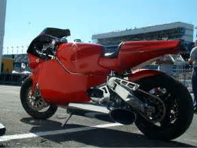 Rolls Royce Y2k Mtt Turbine Superbike Y2k One Of The Fastest Motorcycle