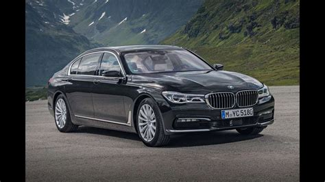 bmw xe pictures suv models