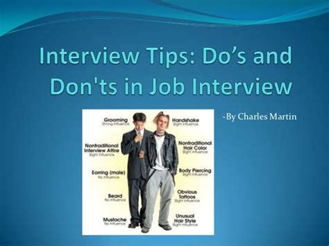 6 dos and donts for phone interview success reyreylife