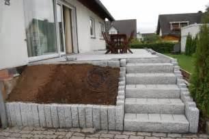 terrasse balkon terrassengestaltung unser zu hause