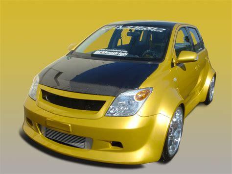 2007 scion xa 2007 scion xa by team hybrid review gallery top speed
