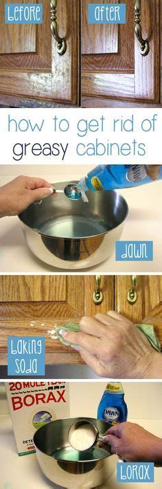 nice How To Remove Grime From Kitchen Cabinets #10: 18e22efc90857a103ea8acea6272d5d4.jpg