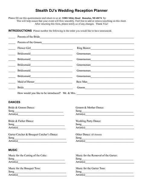 best 25 wedding budget worksheet ideas on pinterest wedding