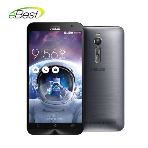 asus mobile phone asus zenfone 2 ze551ml 5 5 android 4g lte 16 32 64gb