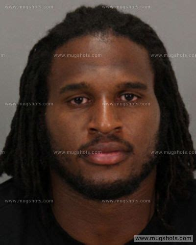 Sf Arrest Records Mcdonald According To Nfl San Francisco 49ers Defensive End Arrested On