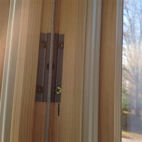 andersen windows sliding glass doors windows sliding glass doors