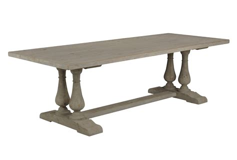 Napa Dining Table Lux Lounge Efr 888 247 4411 Napa Dining Table