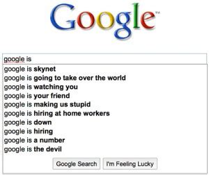 design google autocomplete internet marketing using google autocomplete iclick media