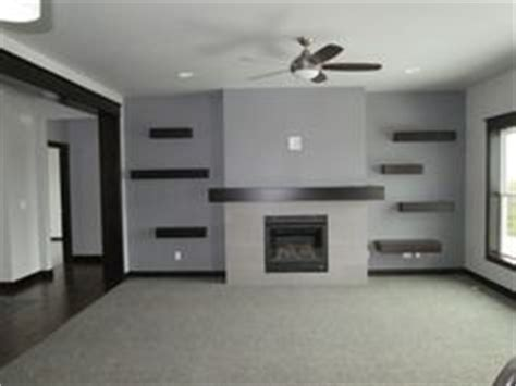 dpi interior residential painting on paint colors paint colors and dovers
