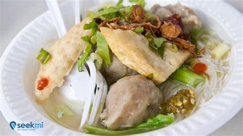 diet ketahui jumlah kalori  kuliner indonesia