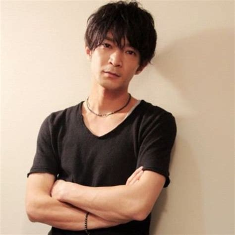 Kenjiro Tsuda | 61 best images about seiyuus on pinterest yoshimasa