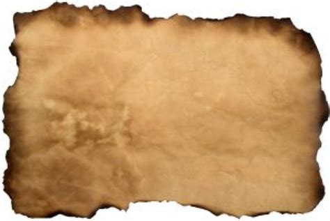 treasure map template free clipart best