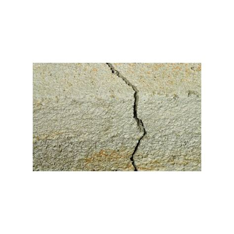 should i buy a house with foundation repairs should i buy a home with cracked foundation torent filemidwest