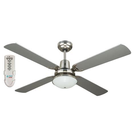 48 ceiling fan with light ramo 48 inch ceiling fan with light and remote