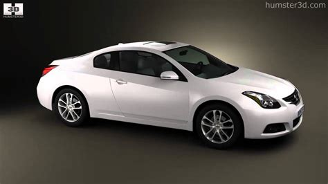 nissan sedan 2015 2015 nissan altima vi coupe pictures information and